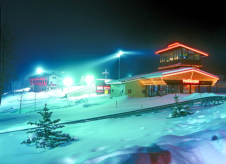 настройках ротера фотографии ночного зимнего дмитрова она имеет