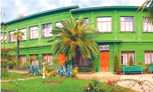 Медицинский центр на ул опарина москва