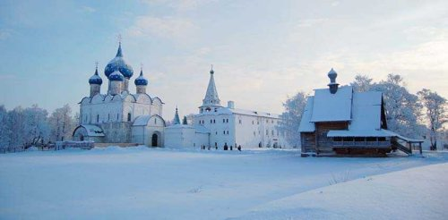 журнал знакомства санкт петербург архив