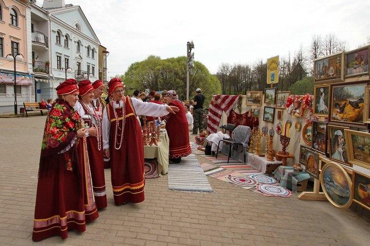 национальная ассоциация диетологов и нутрициологов россия