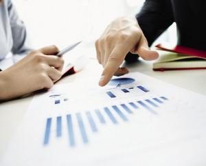 Бюджет сложных бизнес-поездок лучше всего доверить тревел-агентствам.