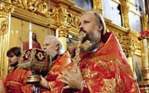 Церковь учредила собственную организацию-оператора – Паломнический центр Московского Патриархата, который включен в реестр Ростуризма и осуществляет все функции в рамках законодательства.