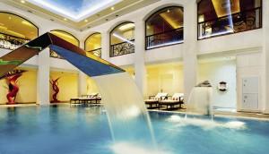 SPA_swimming_pool-2_opt
