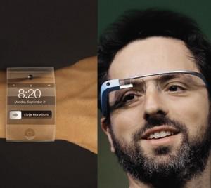 google-glass-price_opt