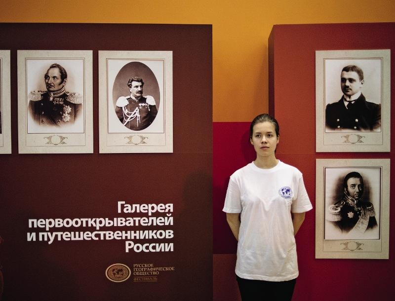 RIAN_02520541.HR.ru_opt777