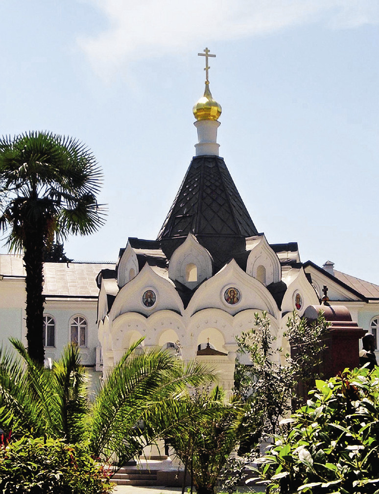 Cathedral_Sochi_opt