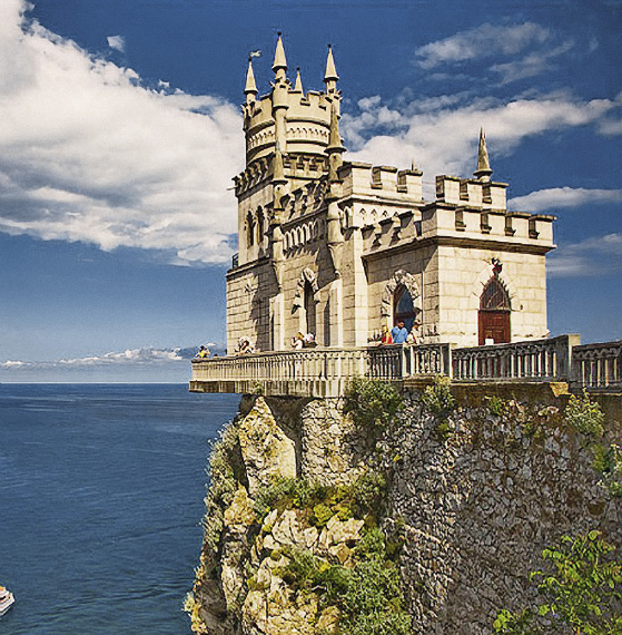 Crimea-14033489990_c08_opt