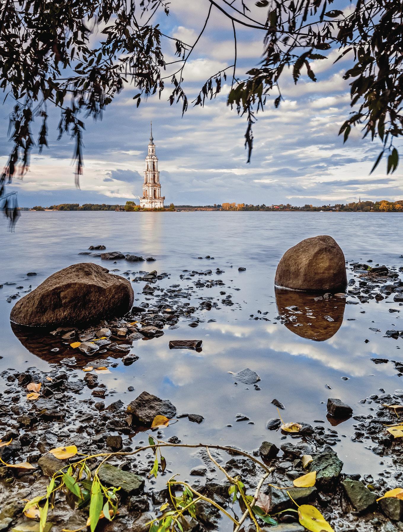Volga-kalyazin_opt