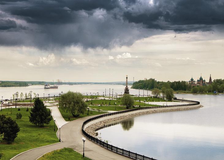 Volga-yaroslavskaya-st_opt