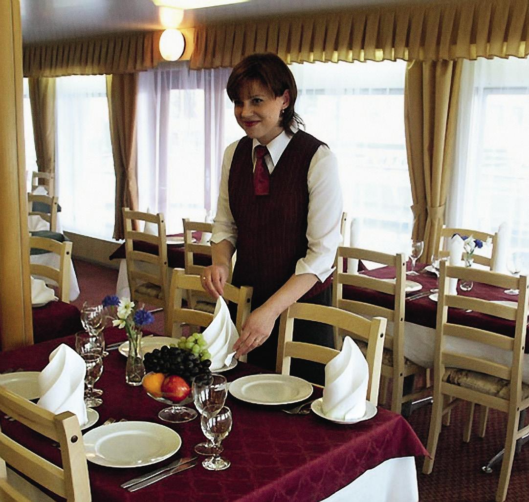 restoran_opt1