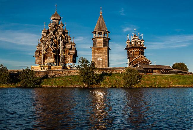 Санкт-Петербурга России Туры по из