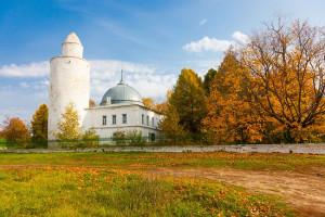 рязанская область касимов 2