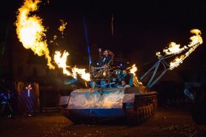 карнавал огня москва сетуньский стан1