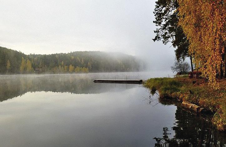 Чтобы поплавать в термальных бассейнах «Бадена», вовсе не надо получать визу. Свердловская область