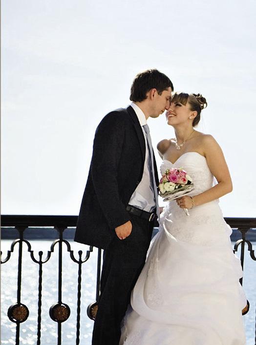 Свадьба в Сочи,на берегу Черного моря обязательно запомнится на всю жизнь.Краснодарский край