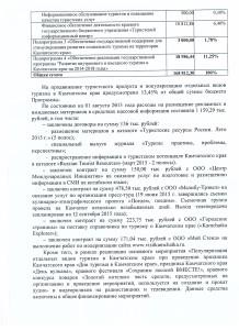 Ответ Камчатский край1