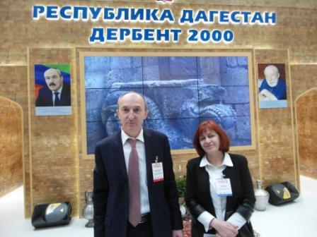 Новости в саракташском районе оренбургской области