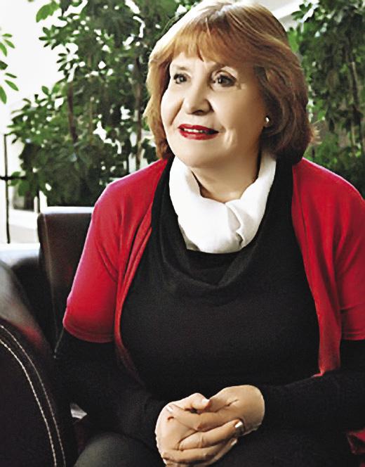 Маргарита Немоляева уверена, что в обязательной классификации заинтересованы сами отели. Москва