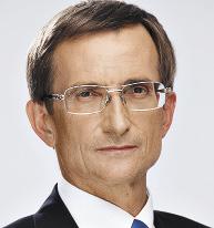 НИКОЛАЙ ЛЕВИЧЕВ, заместитель председателя Государственной думы.