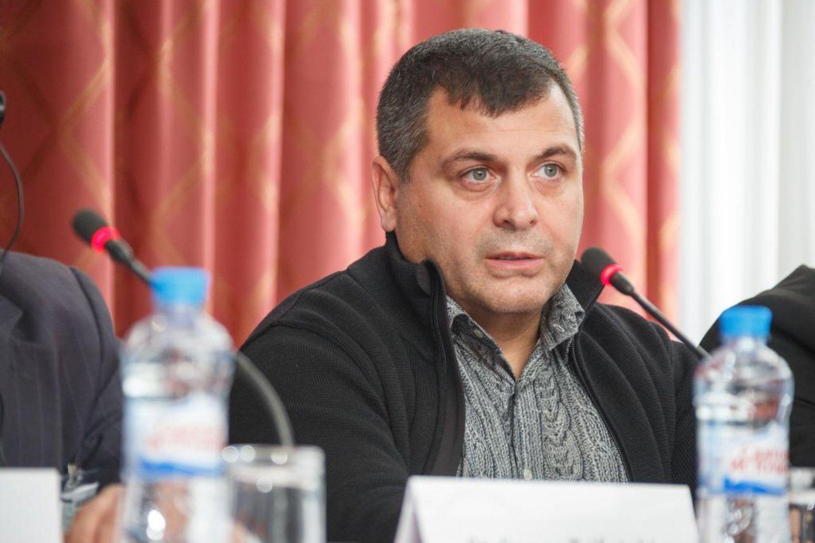 spisok-filmov-armena-oganezova