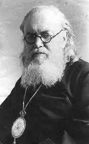 Лука Крымский: величайший врач, ставший святым