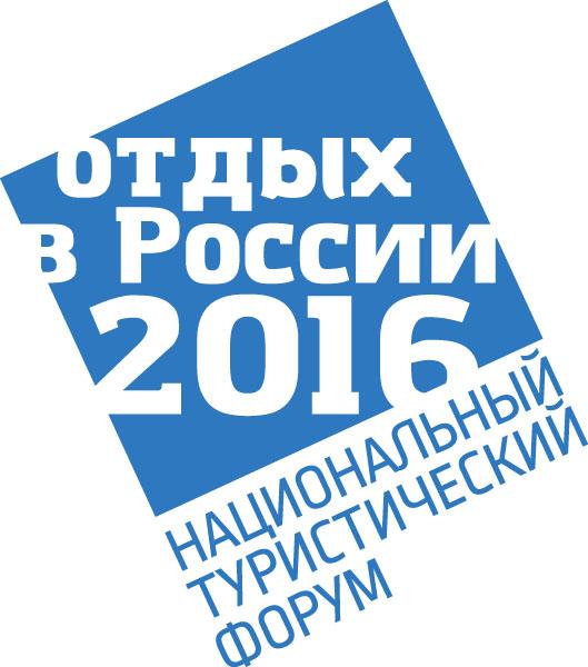 Форум ОвР logo
