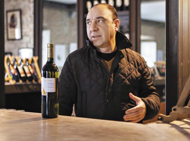 Грузинское гостеприимство давно стало синонимом шумного веселого пиршества, где за каждой чаркой великолепного вина произносится не менее великол