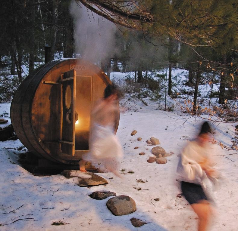 sauna-02_opt