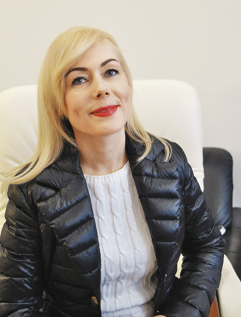 Наталья Андронова – первая россиянка, избранная в органы управления Всемирной туристской организации.