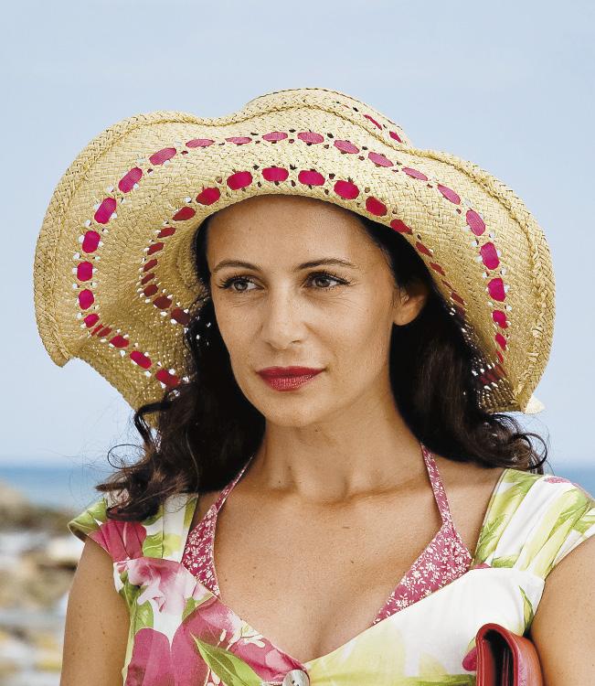 За роль в «Огнях притона» Оксана получила на «Кинотавре» специальный приз.