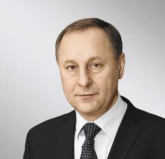 yandovskiy_opt