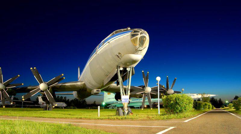 muzej-grazhdanskoj-aviacii