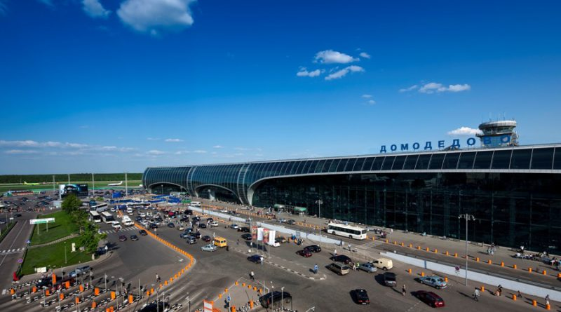 moscow-domodedovo-airport-7867