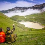 Неизвестный Кавказ. Чечня