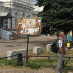 Особенности туризма Владимирской области