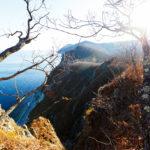 Край Тайги: далёкое урочище Абрек и охота за дальневосточными горалами