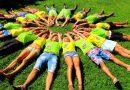 Летом школьников защитит ФЦП