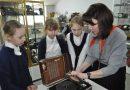 В Чебоксарах открыли музей «Сделано в СССР»