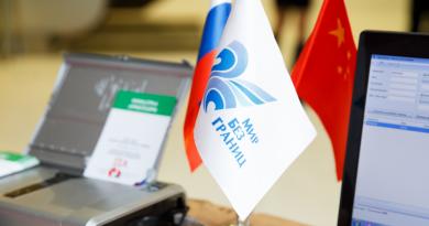VII Российско-Китайский туристический форум – первые итоги и уникальные возможности для бизнеса