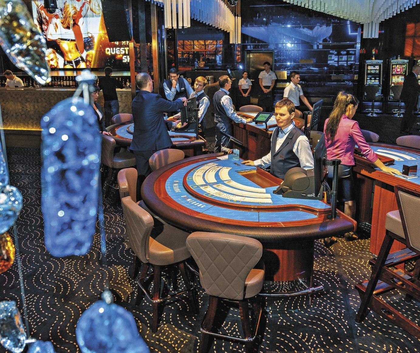 Сочи казино и курорт фишки казино кино по россии
