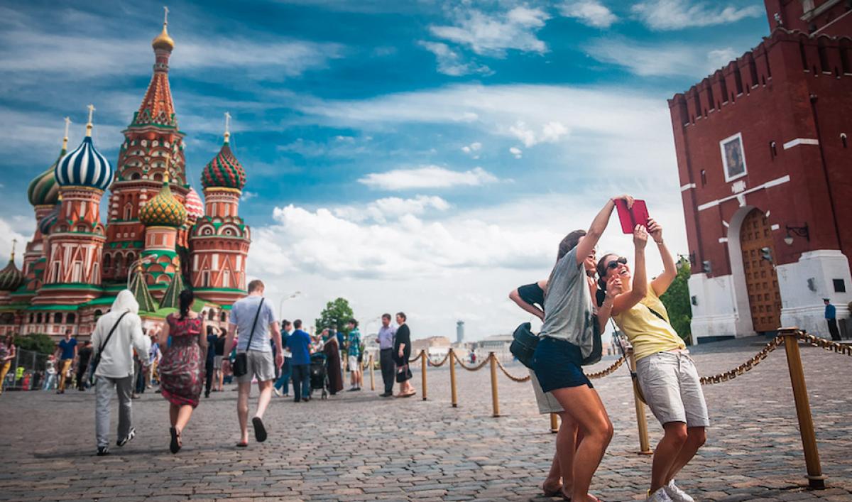 красивые фото людей на красной площади знаки разделились банковские
