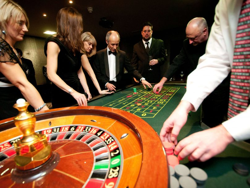 Новости казино крым б у игровые аппараты ставрополь