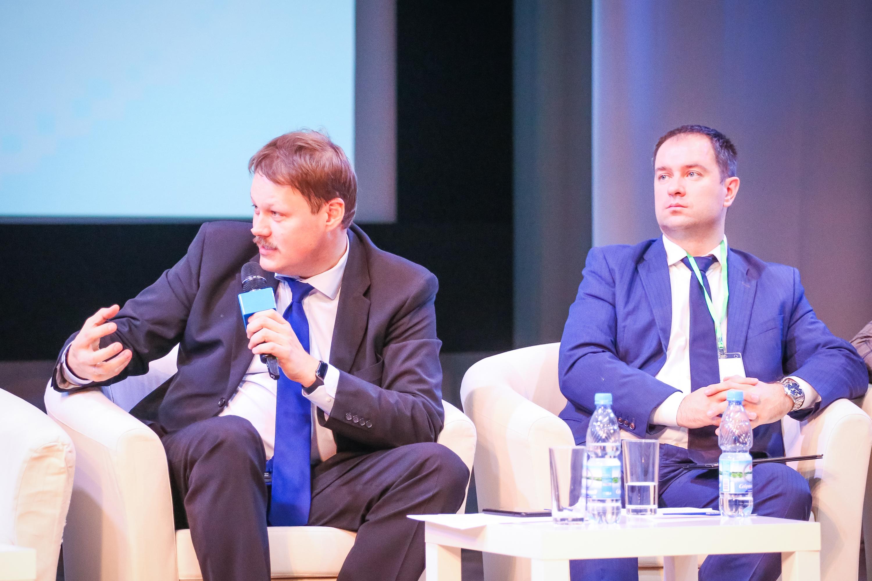 член Координационного совета по развитию туризма при Правительстве РФ Сергей Лочан
