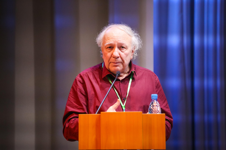 Член Координационного совета по развитию туризма при Правительстве РФ Сергей Минделевич